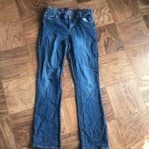 Arizona Jean Company Bottoms - Arizona jeans